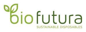 Biofutura logo kl