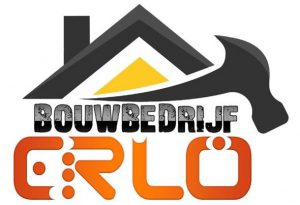 Logo-Erlo-bouw