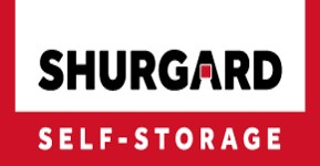 Shurgard logo