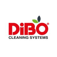 DiBO GREEN logo-DEF-2018_web-square