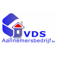 VDS Aannemersbedrijf