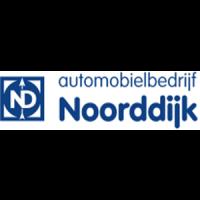 Automobielbedrijf Noorddijk